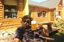 La Cerveceria