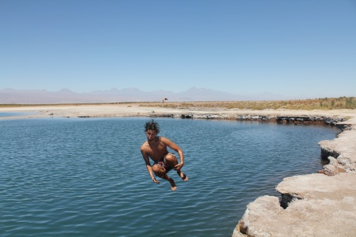 Cannonball.