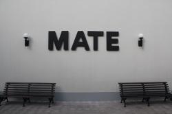 MATE, Mario Testino, Lima, Peru