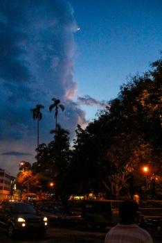 Cartago, Colombia