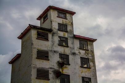 Malteria, Manizales, Colombia