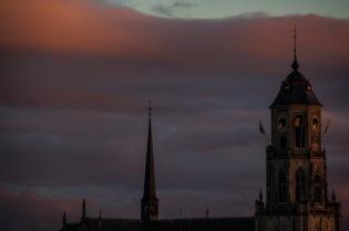St. Gummarus, Lier, Belgium