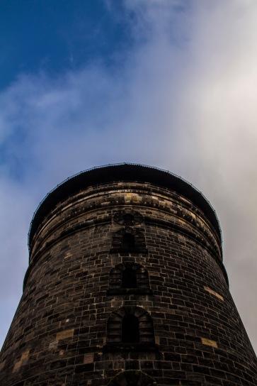 Frauentorturm, Nuremberg