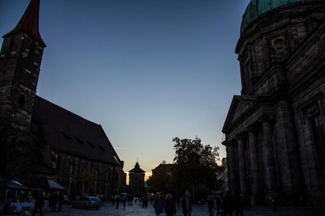Nürnberg, Germany
