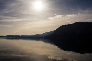 Lago d'Orta, Italy