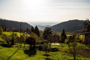 Vittorio Veneto, Italy