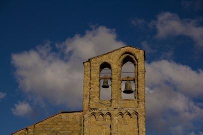 San Domenico, Arezzo, Italy