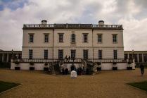 Greenwich, UK