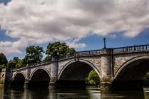 Richmond, London, UK