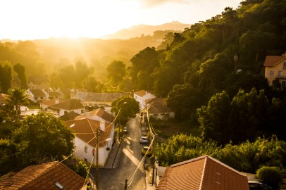 Colares, Sintra