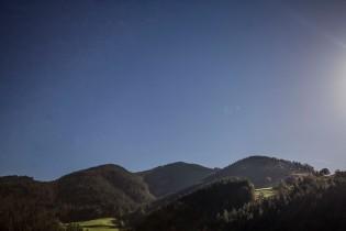 Basque, Spain
