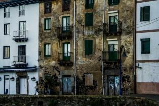 Mundaka, Spain