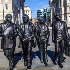 Liverpool, United Kingdom