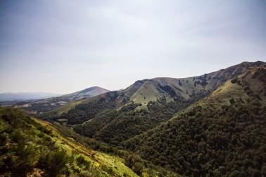 Pyrénées-Atlantiques, France