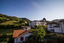 Zugarramurdi, Spain