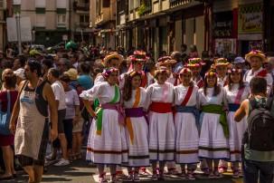 Lekeitio, Spain