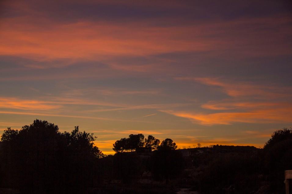 Maella, Spain